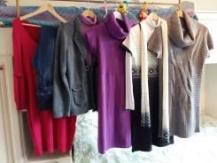 Комплекты одежды. 46, 48, 50