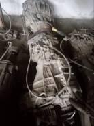 Автоматическая коробка переключения передач. Toyota Land Cruiser Prado, TRJ150, TRJ150W Двигатель 2TRFE