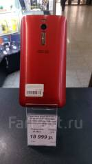 Asus ZenFone 2 ze551ml. Новый