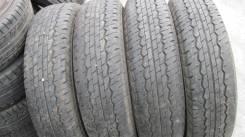 Dunlop SP 175. Летние, износ: 20%, 4 шт