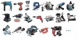 Куплю оборудование строительное, строительный инструмент