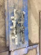 Крышка рамки радиатора. Toyota Corolla, ZRE151 Двигатель 1ZRFE