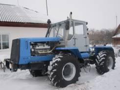 ХТЗ. Продаём трактора -т150к