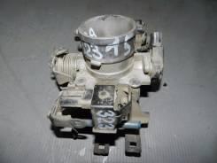 Заслонка дроссельная. Honda Fit, DBA-GD2, DBA-GD1, LA-GD1, UA-GD2, LA-GD2, UA-GD1 Honda City Honda Jazz Двигатели: L13A8, L13A5, L13A2, L13A1, L13A6