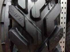 Белшина ФБел-160М. Всесезонные, 2016 год, без износа, 1 шт
