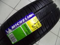 Michelin Energy XM2. Летние, без износа, 4 шт
