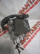 Блок abs. Toyota Ipsum, SXM15G, SXM15 Двигатель 3SFE