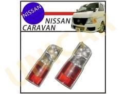 Стоп-сигнал. Nissan Urvan Nissan Caravan. Под заказ