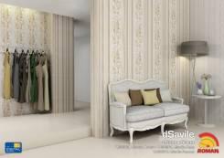 Кафель настенный dSavile Femme / W52274/ 250*500 мм
