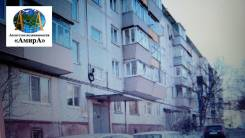 2-комнатная, улица Марины Расковой 4. Борисенко, проверенное агентство, 44 кв.м. Дом снаружи