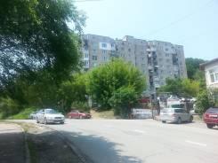 1-комнатная, улица Нахимовская 32. Заводская, агентство, 31 кв.м. Дом снаружи