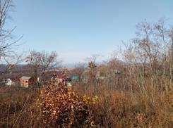 Участок на ЦМСС. 1 000 кв.м., собственность, электричество, от частного лица (собственник). Фото участка
