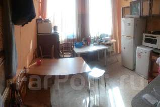 3-комнатная, улица Свердлова 5А. Партизанск посёлок Лозовый, частное лицо, 62 кв.м.