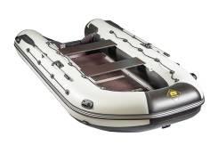 Мастер лодок Ривьера 3600 СК