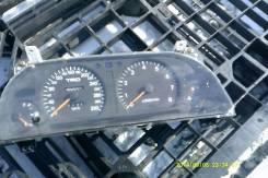 Спидометр. Toyota Cresta, JZX90, GX90 Toyota Mark II, GX90, JZX90 Toyota Chaser, JZX90, GX90 Двигатель MTEU