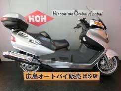 Suzuki Skywave 400. 650 куб. см., исправен, птс, без пробега. Под заказ