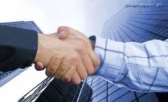 Продам кредитный потребительский кооператив