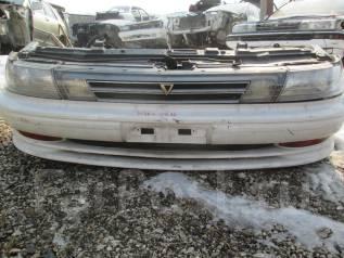 Рамка радиатора. Toyota Vista, SV30