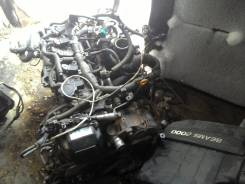 Двигатель в сборе. Toyota: Cresta, Verossa, Altezza, Mark II Wagon Blit, Mark II, Chaser Двигатель 1GFE