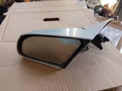 Зеркало заднего вида боковое. Ford Probe