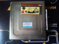 Блок управления автоматом. Mitsubishi RVR, N23W