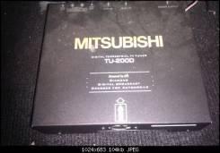 Mitsubishi tu-300d