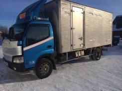 Hino Dutro. Продаю грузовик, 4 009 куб. см., 4 000 кг.