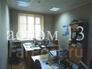 Продам офис на Уборевича. Улица Уборевича 17, р-н Центр, 52 кв.м.