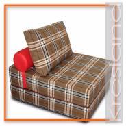 Модульная кресло- кровать Коста (COSTA)