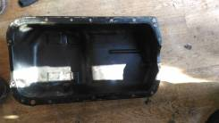 Защита двигателя пластиковая. Honda CR-V, RD1 Двигатель B20B