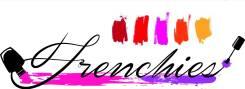 Мастер педикюра. Студия ногтевого сервиса Frenchies. Улица Посьетская 22