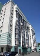 Квартира 3х комнатная (продажа, обмен)