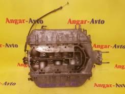 Коллектор впускной. Honda Avancier, GH-TA4, LA-TA3, GH-TA3, LA-TA4 Honda Odyssey, GH-RA8, GH-RA9, RA9, LA-RA9, LA-RA8 Двигатель J30A