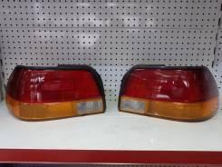Стоп-сигнал. Toyota Corolla, AE114, CE110, CE114, AE112, AE110, EE110, AE111, EE111