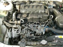 Двигатель. Mazda Familia, BF7V Двигатель PN