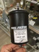 Фильтр топливный. ГАЗ Газель