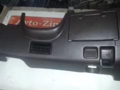 Панель рулевой колонки. Toyota Cresta, JZX91, JZX90, SX90, JZX93, LX90, GX90 Toyota Mark II, GX90, JZX90, LX90, JZX91, JZX93, SX90 Toyota Chaser, SX90...