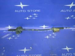 Тросик переключения автомата. Subaru Forester, SF5, SF9 Двигатели: EJ202, EJ205, EJ25, EJ20G, EJ20J, EJ254, EJ201, EJ20