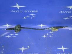 Тросик переключения автомата. Subaru Forester, SG5, SG9, SG, SG9L Двигатели: EJ203, EJ202, EJ25, EJ205, EJ204, EJ201, EJ255, EJ20