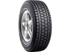 Goodyear Wrangler IP/N. Зимние, без шипов, без износа, 2 шт