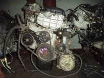 Двигатель в сборе. Nissan: Lucino, Primera, Pulsar, Sunny, Almera Двигатель GA16DE. Под заказ