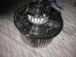 Мотор печки. Daihatsu Terios Kid, J111G, J131G Двигатель EFDEM