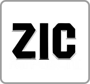 ZIC. Вязкость 10W-40, полусинтетическое