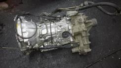 АКПП с установкой на Toyota Cami , HCEJ , J100E , тросовая