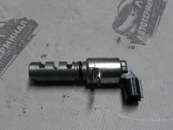 Клапан электромагнитный изменения фаз ГРМ задний Mitsubishi ASX GA1W 4A92