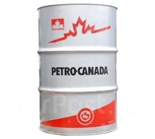 Petro-Canada. Вязкость 5W-30, синтетическое