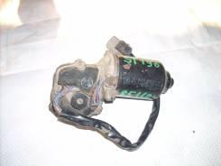 Мотор стеклоочистителя. Toyota Corona, ST190