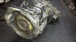 АКПП на Toyota Cami , HCEJ , J100E , тросовая