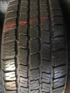 Michelin LTX M/S. Всесезонные, износ: 20%, 2 шт