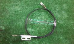 Тросик переключения автомата. Mitsubishi Diamante, F34A, F46A, F36A, F31AK, F47A, F36W, F31A, F41A